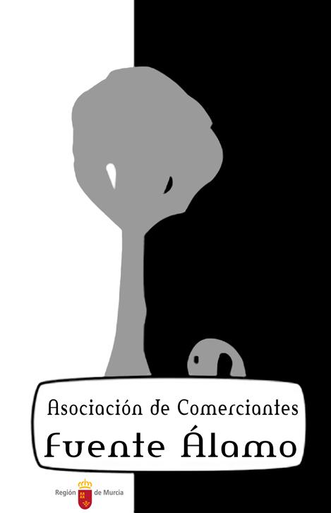 Asociación Comerciantes de Fuente Álamo de Murcia